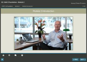 cobit-foundation-screen-4