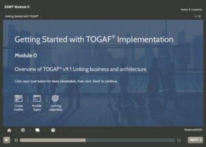 togaf-implementation-1
