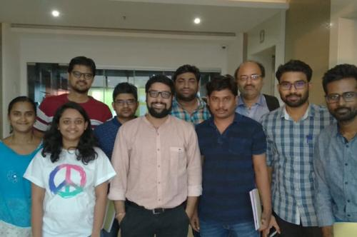 ITIL3 - 2011 Foundation